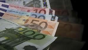 nu geld lenen