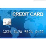 kredietkaart aanschaffen