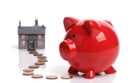 Tips geld lenen