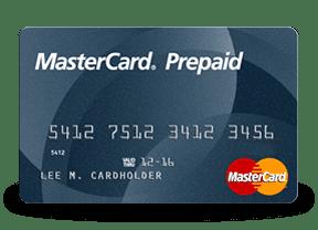 gratis prepaid creditcard aanvragen