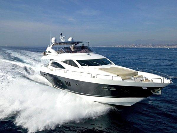 lening voor een boot berekenen