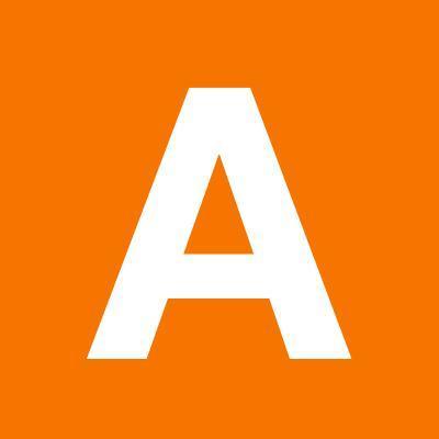 A-Krediet