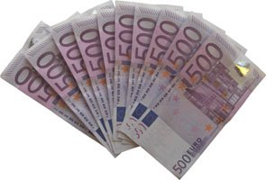 leningen op afbetaling